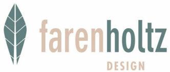Farenholtz-Design